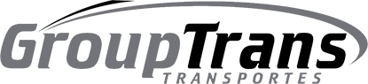 Group Trans - Transportes